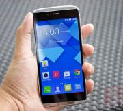 Review-Alcatel-idol-alpha-SpecPhone 014