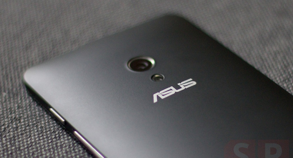Review-Asus-Zenfone-5-SpecPhone-018-1024x682