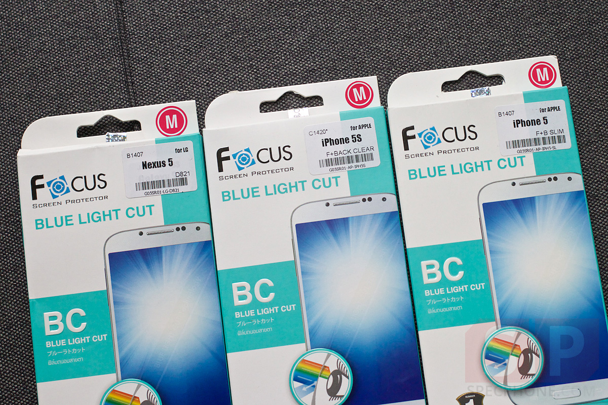 Review-Focus-Blue-Light-Cut-Film-SpecPhone 172