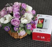 Review-LG-G2-mini-SpecPhone 002