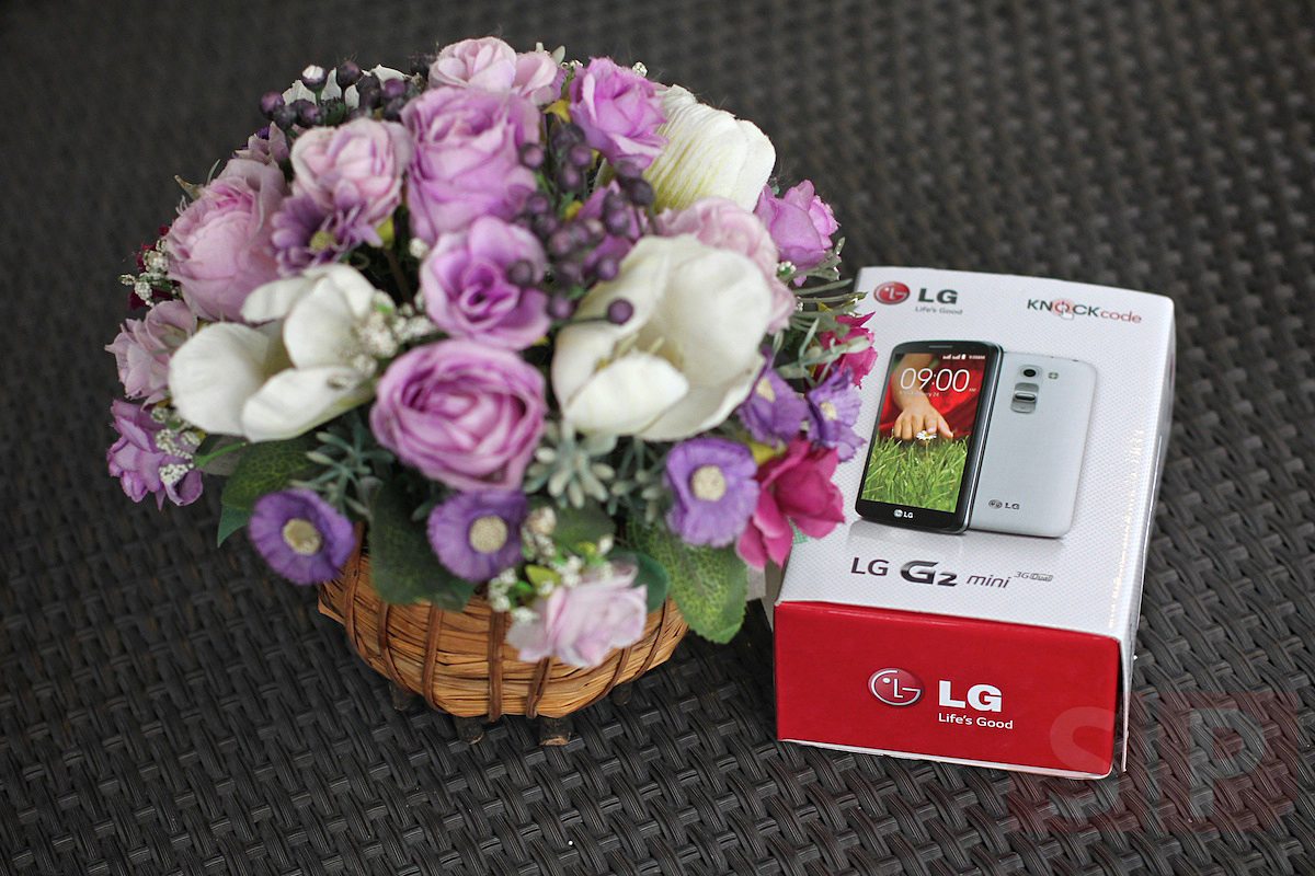 Review LG G2 mini SpecPhone 002