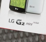 Review-LG-G2-mini-SpecPhone 004