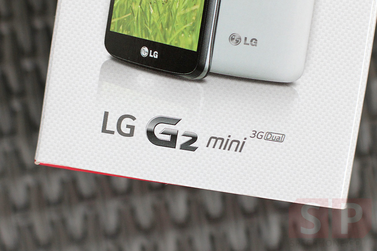 Review LG G2 mini SpecPhone 004