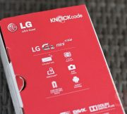 Review-LG-G2-mini-SpecPhone 005