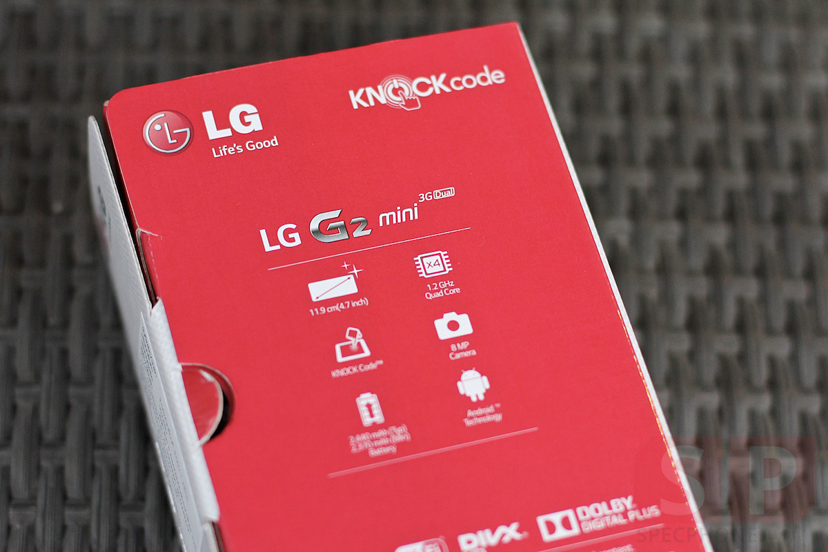 Review LG G2 mini SpecPhone 005
