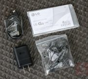 Review-LG-G2-mini-SpecPhone 006