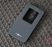 Review-LG-G2-mini-SpecPhone 007