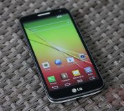 Review-LG-G2-mini-SpecPhone 009