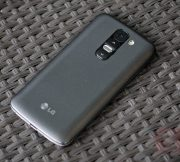 Review-LG-G2-mini-SpecPhone 011