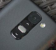 Review-LG-G2-mini-SpecPhone 012
