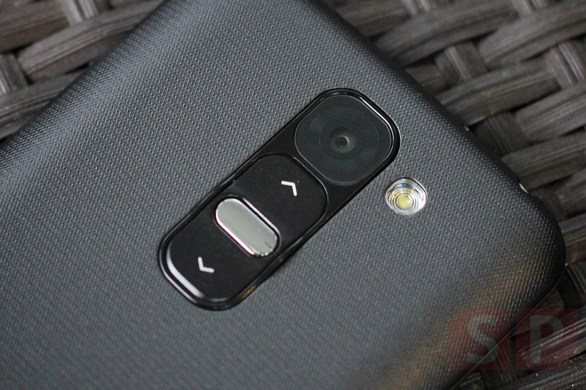 Review LG G2 mini SpecPhone 012