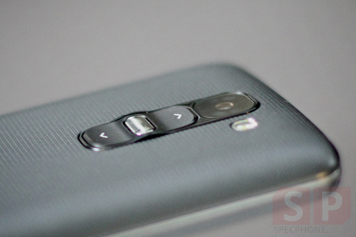 Review LG G2 mini SpecPhone 013