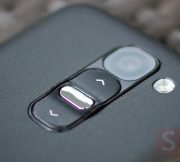 Review-LG-G2-mini-SpecPhone 014