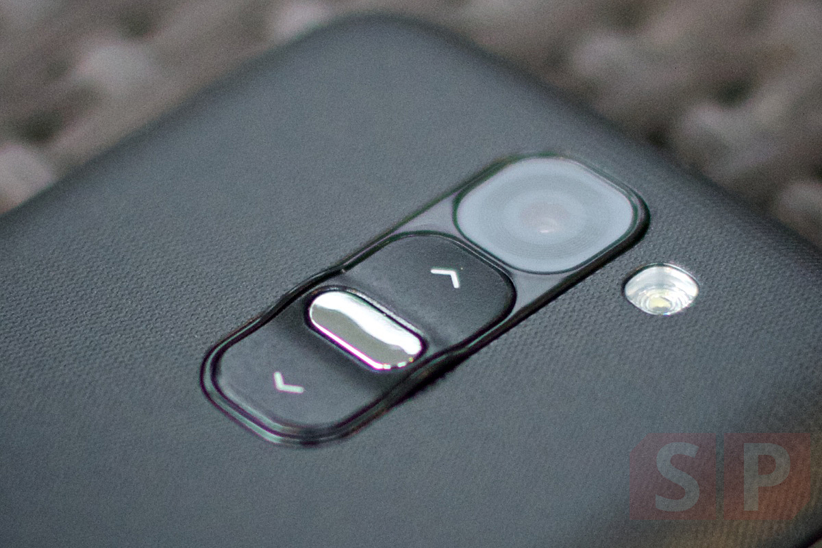Review LG G2 mini SpecPhone 014