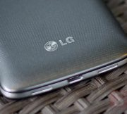 Review-LG-G2-mini-SpecPhone 015