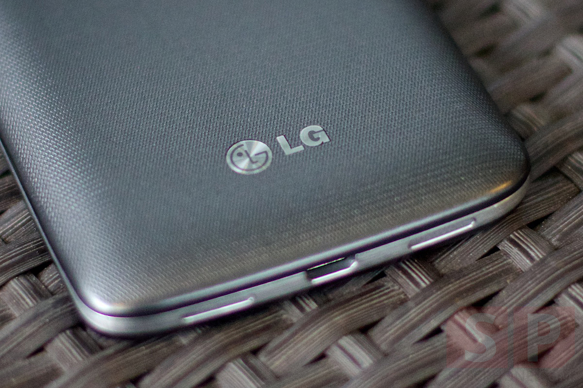 Review LG G2 mini SpecPhone 015