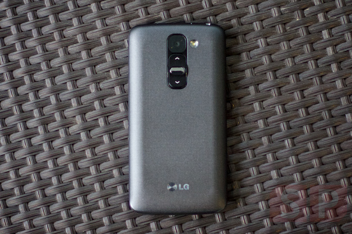 Review LG G2 mini SpecPhone 016