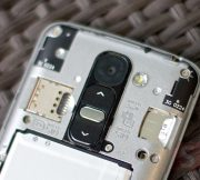 Review-LG-G2-mini-SpecPhone 018