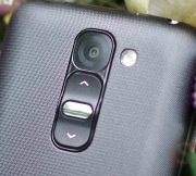 Review-LG-G2-mini-SpecPhone 021