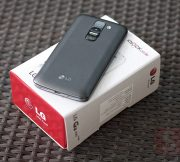Review-LG-G2-mini-SpecPhone 022