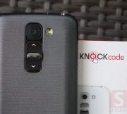 Review-LG-G2-mini-SpecPhone 023