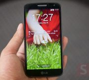 Review-LG-G2-mini-SpecPhone 024