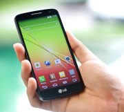 Review-LG-G2-mini-SpecPhone 026