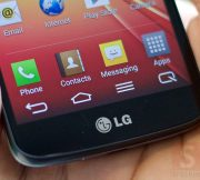 Review-LG-G2-mini-SpecPhone 028