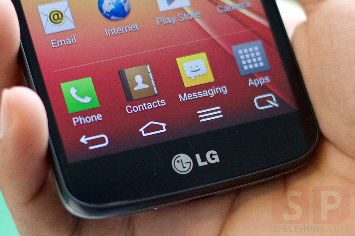 Review LG G2 mini SpecPhone 028