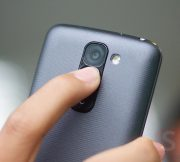 Review-LG-G2-mini-SpecPhone 033