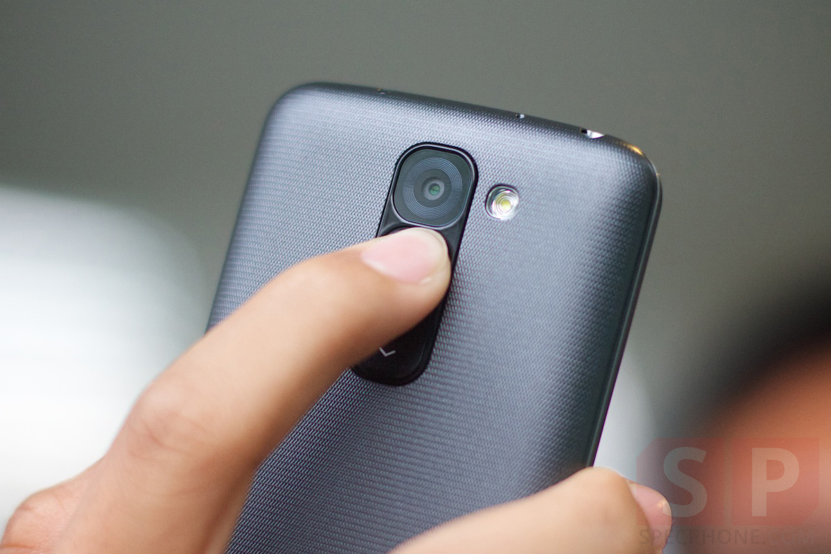 Review LG G2 mini SpecPhone 033