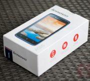 Review-Lenovo-A526-SpecPhone 001