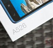 Review-Lenovo-A526-SpecPhone 002