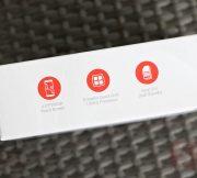 Review-Lenovo-A526-SpecPhone 003