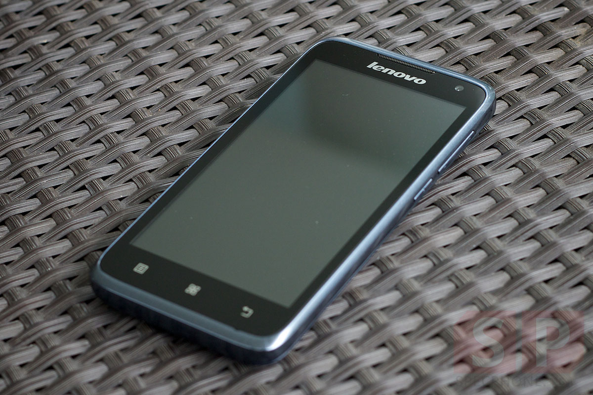 Review-Lenovo-A526-SpecPhone 005