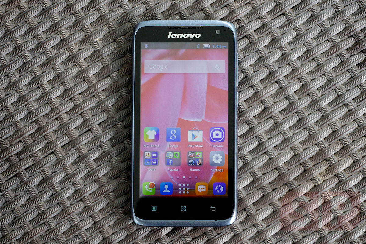 Review-Lenovo-A526-SpecPhone 006