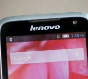 Review-Lenovo-A526-SpecPhone 008
