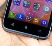 Review-Lenovo-A526-SpecPhone 009