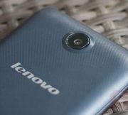 Review-Lenovo-A526-SpecPhone 011