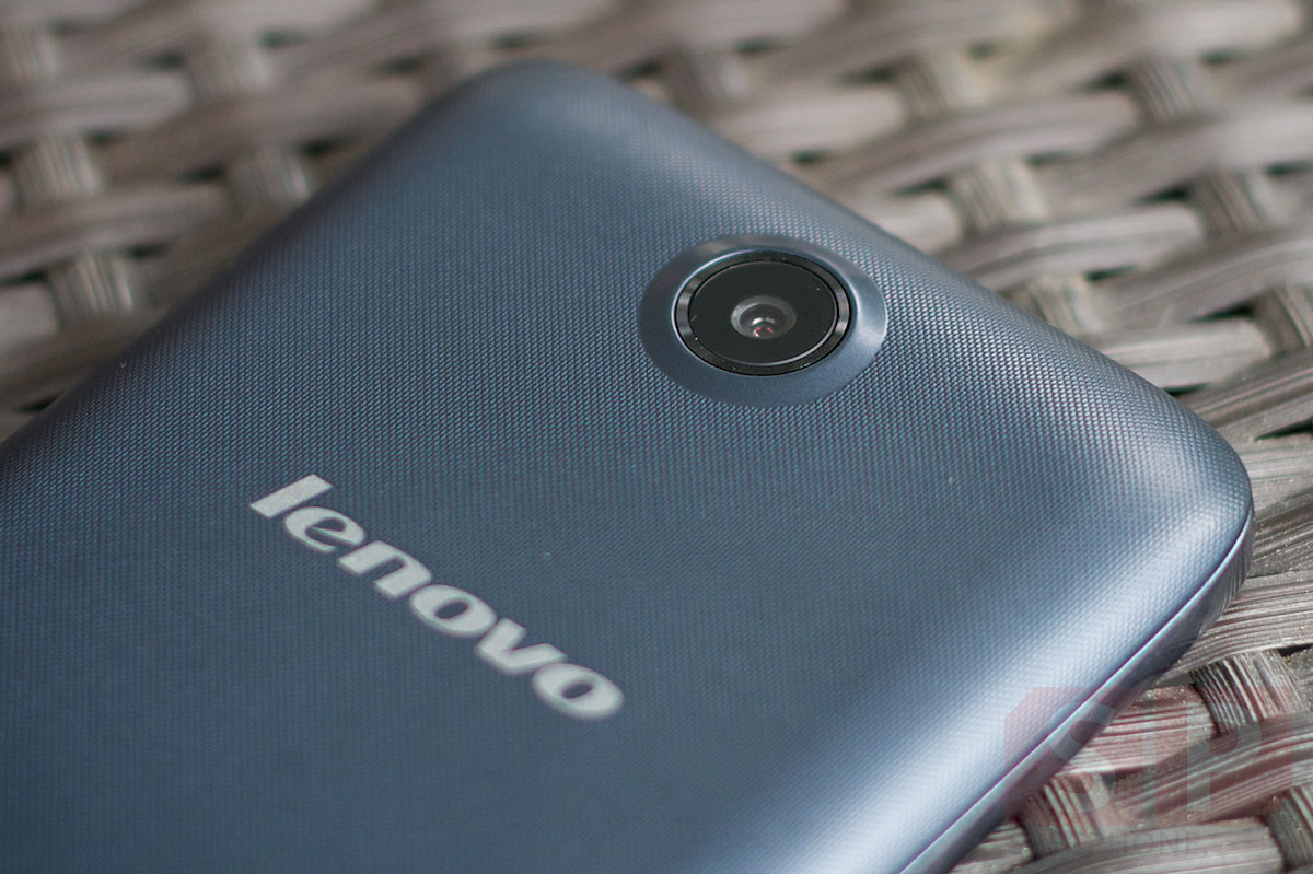 Review Lenovo A526 SpecPhone 011