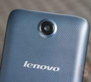 Review-Lenovo-A526-SpecPhone 012
