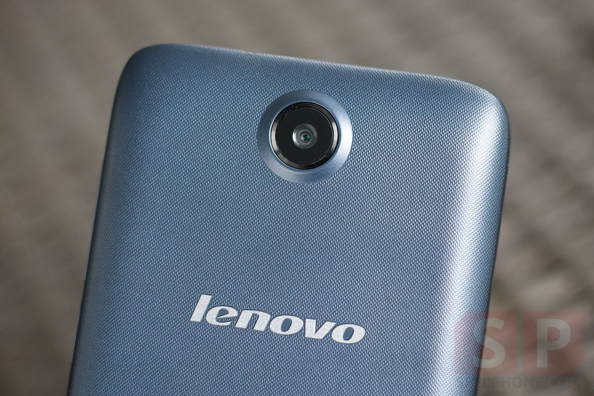 Review Lenovo A526 SpecPhone 012