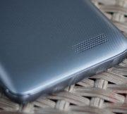 Review-Lenovo-A526-SpecPhone 013