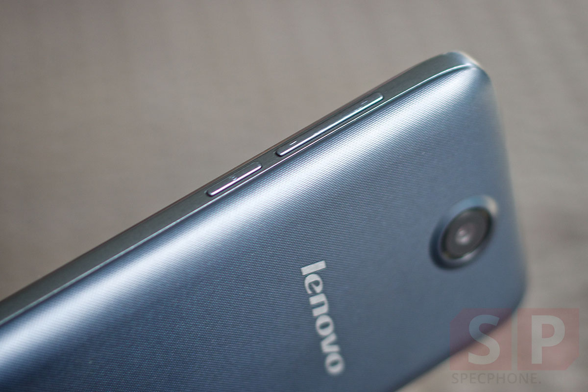 Review Lenovo A526 SpecPhone 016