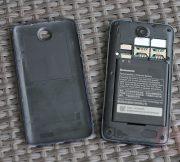 Review-Lenovo-A526-SpecPhone 018