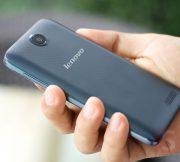 Review-Lenovo-A526-SpecPhone 021