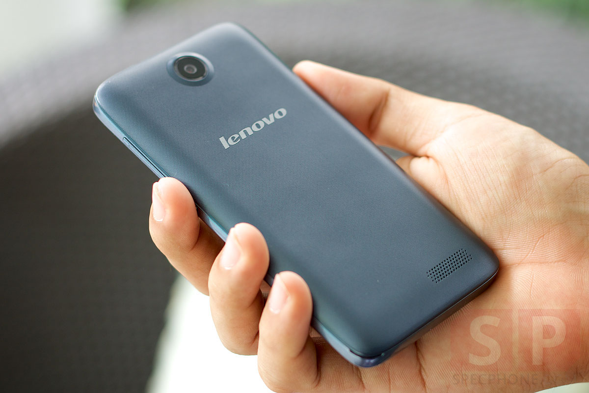 Review-Lenovo-A526-SpecPhone 022