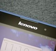 รีวิว Lenovo A7 (A3500)