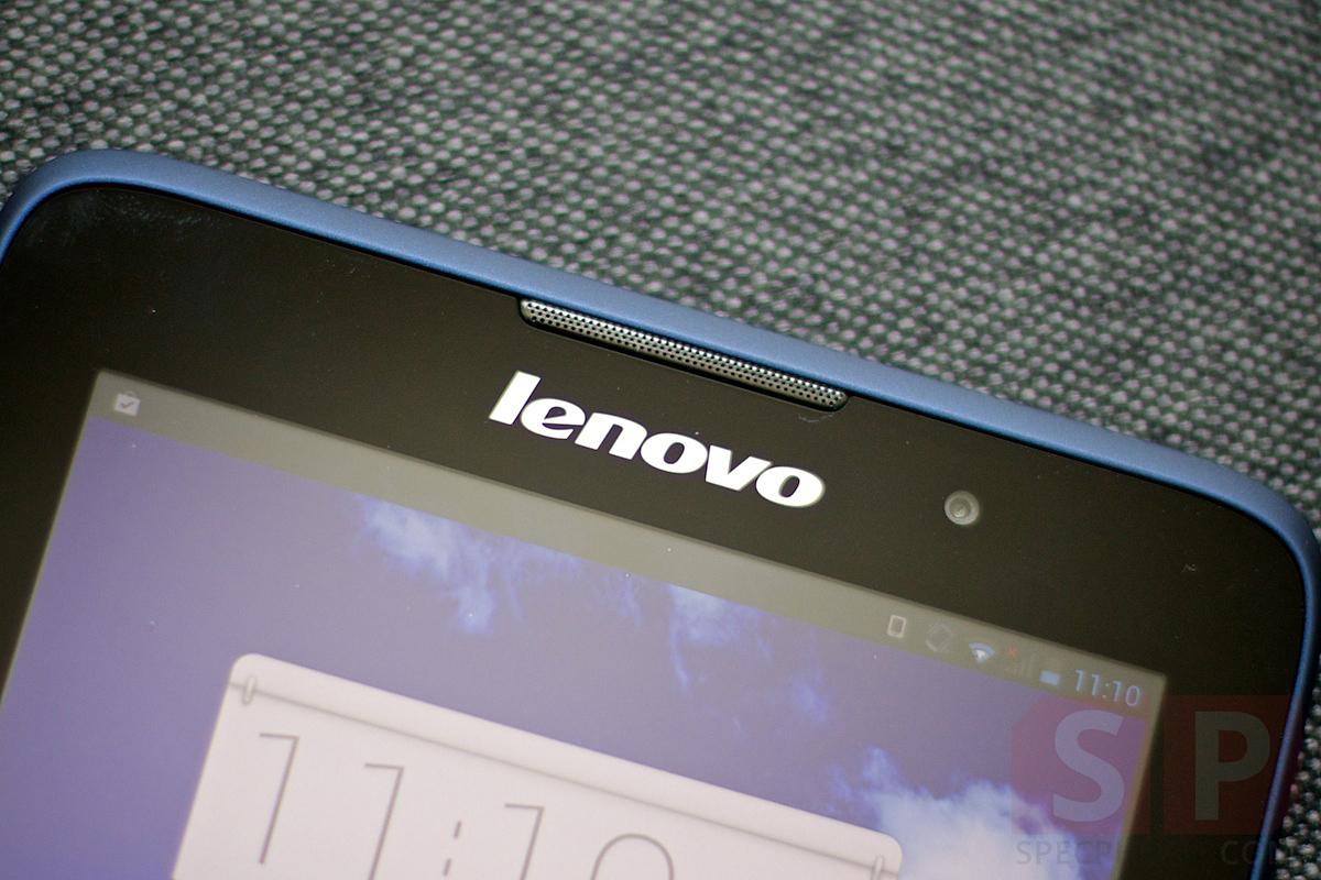 Review Lenovo Tab A7 SpecPhone 005