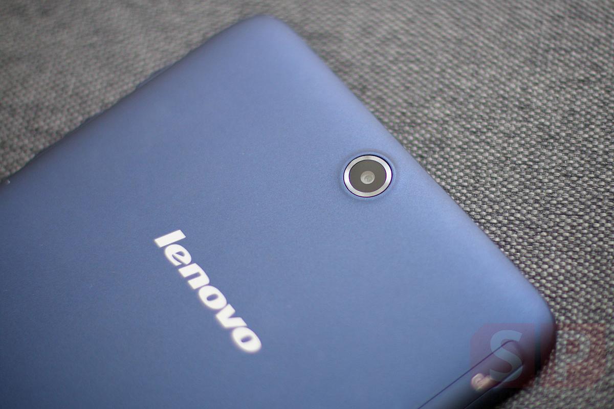 Review Lenovo Tab A7 SpecPhone 008